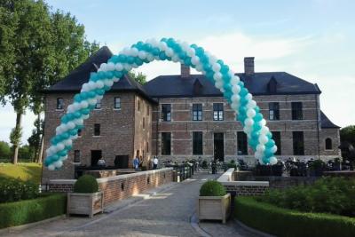 balloonboy events-ballonboog